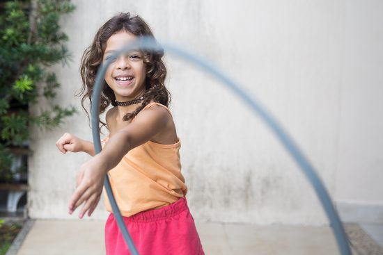 Assistenza educativa scolastica per minori disabili